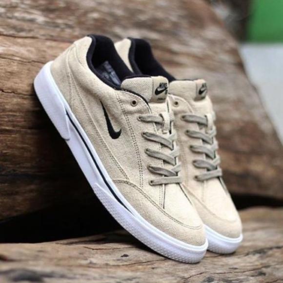 93b5a3aaec144 Nike SB Zoom GTS Rustic Khaki men s 9.5
